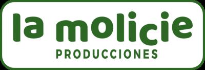 RONDA 5.18 DEL BERMELLÓN CONCURSO DE MICRORRELATOS DE FOROAZKENA - Página 3 Lamolicie_lamolicielogopro